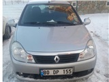2.el araba Renault Symbol 1.2 Expression
