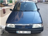 2.el araba Fiat Tempra